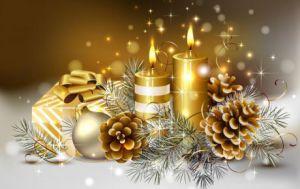 karácsonyi kép4