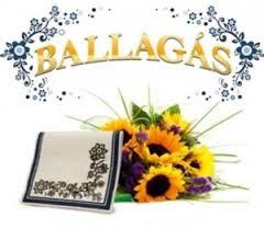 ballagás2