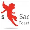 arssacra_logo_2