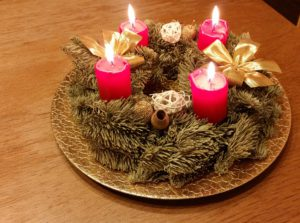 wreath-1118557_1920
